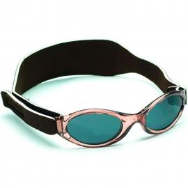 Детские солнцезащитные очки Real Kids Shades 024BROWN