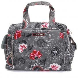 Дорожная сумка или сумка для двойни Ju-Ju-Be Be Prepared - mystic mani