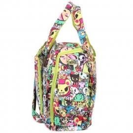 Дорожная сумка или сумка для двойни Ju-Ju-Be Be Prepared iconic