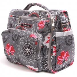 Сумка рюкзак для мамы Ju-Ju-Be B.F.F. - mystic mani