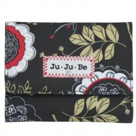 Кошелек Ju-Ju-Be Be Thrifty lotus lullaby