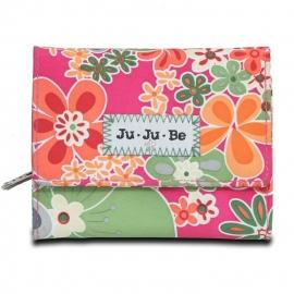 Кошелек Ju-Ju-Be Be Thrifty perky perennials