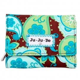 Кошелек Ju-Ju-Be Be Thrifty drip drops