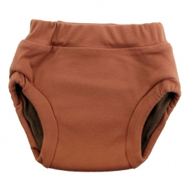 Трусики тренировочные Ecoposh Kanga Care Training Pants Ginger large до 18 кг. (3г.+)