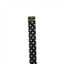 Messenger Strap ремень Legacy The Dutchess