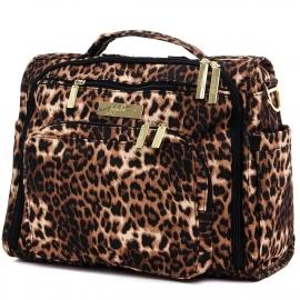 Сумка рюкзак для мамы Ju-Ju-Be B.F.F. legacy queen of the jungle