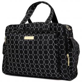Дорожная сумка или сумка для двойни Ju-Ju-Be Be Prepared legacy the countess