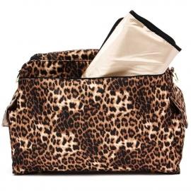 Дорожная сумка или сумка для двойни Ju-Ju-Be Be Prepared legacy queen of the jungle