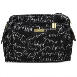 Дорожная сумка или сумка для двойни Ju-Ju-Be Be Prepared legacy the queen be