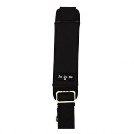 Messenger Strap ремень legacy the monarch