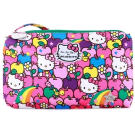 Сумочка BeQuick Ju-Ju-Be hello kitty lucky stars