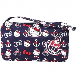 Сумочка BeQuick Ju-Ju-Be hello kitty out to sea