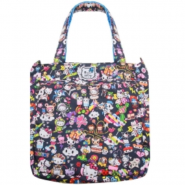 Сумки для мамы BeLight tokidoki dream world