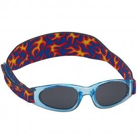Детские солнцезащитные очки Real Kids Shades 2-4 года 25BBLUEFLAME