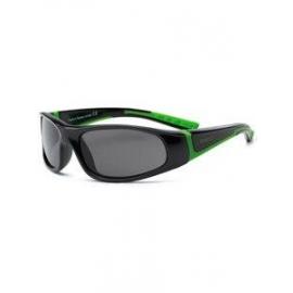 Солнцезащитные очки с поляризацией Real Kids Bolt 4+