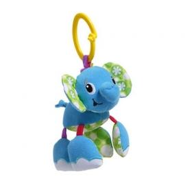 "Развивающая игрушка ""Слоник"" infantino"