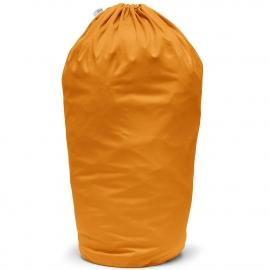 Kanga Care Сумка Pail Liner Pumpkin