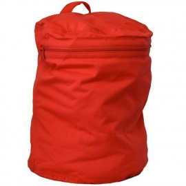 Kanga Care Сумка Wet Bag Crimson