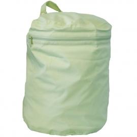 Kanga Care Сумка Wet Bag Lazy Lime