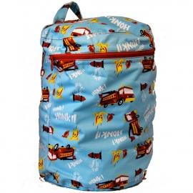 Kanga Care Сумка Wet Bag Ladder 6