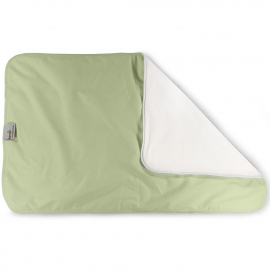 Пеленка Kanga Care Changing Pad Lazy Lime