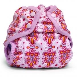 Подгузник для плавания One Size Snap Cover Kanga Care Lux