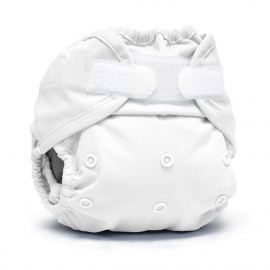 Обложка подгузник One Size Aplix Cover Kanga Care Fluff
