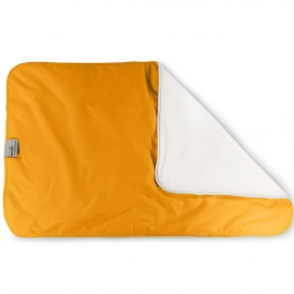 Пеленка Kanga Care Changing Pad Pumpkin