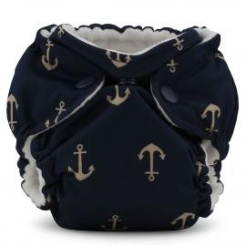 Многоразовый подгузник для новорожденного Lil Joey Kanga Care 1 шт.