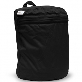 Kanga Care Сумка Wet Bag Phantom