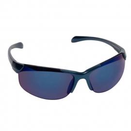 детские солнцезащитные очки Real Kids Shades от 7 до 12 лет 712BLADEBLUE