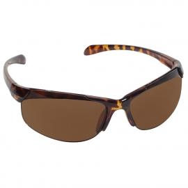 детские солнцезащитные очки Real Kids Shades от 7 до 12 лет 712BLADETORT