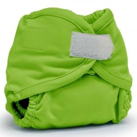 Обложка подгузник Newborn Aplix Cover Kanga Care Tadpole