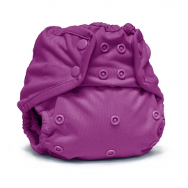 Подгузник для плавания One Size Snap Cover Kanga Care Orchid