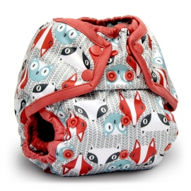 Подгузник для плавания One Size Snap Cover Kanga Care Clyde