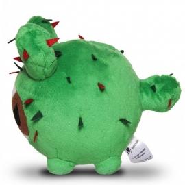 Плюшевая коллекционная игрушка Tokidoki Cactus Dog Бастардино