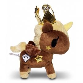 Коллекционная мягкая игрушка Tokidoki Prima Donna