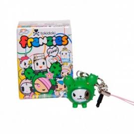 Игрушка сюрприз Tokidoki Classic Frenzies