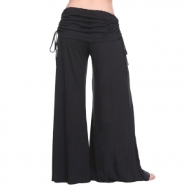 Штаны Belly Bandit B.D.A. Black M/L (46-50)