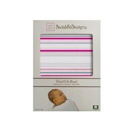 Детские простыни Stripes