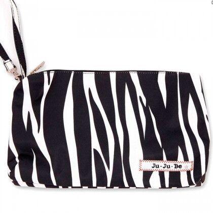 Сумочка BeQuick Ju-Ju-Be safari stripes
