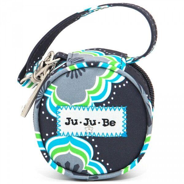 Сумочка для пустышек Ju-Ju-Be Paci Pod moon beam