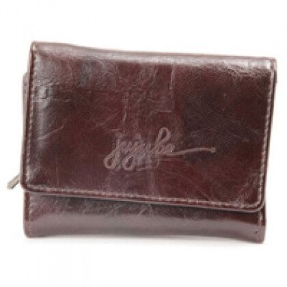 Кошельки Ju-Ju-Be Be Thrifty Earth Leather
