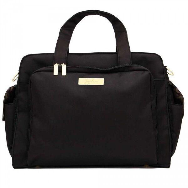 Дорожная сумка или сумка для двойни Ju-Ju-Be Be Prepared legacy the monarch