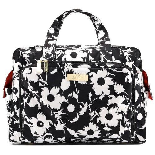 Дорожная сумка или сумка для двойни Ju-Ju-Be Be Prepared legacy the imperial princess