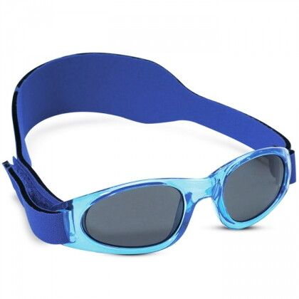 Детские солнцезащитные очки Real Kids Shades 2-4 года 25BROYAL