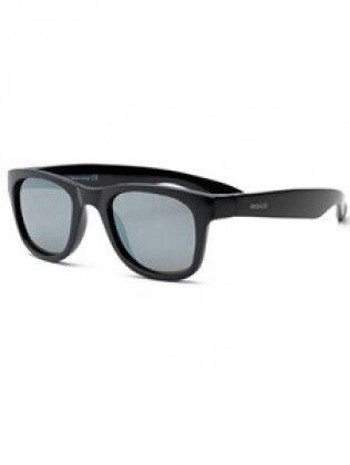 Детские солнцезащитные очки Real Kids Серф 2-4 года