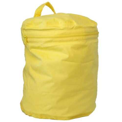 Kanga Care Сумка Wet Bag Sunshine