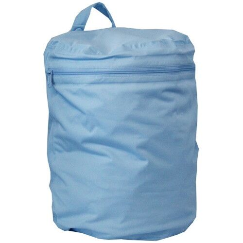 Kanga Care Сумка Wet Bag Powder