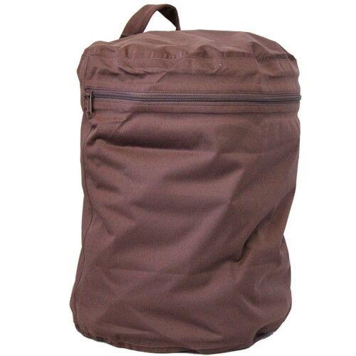 Kanga Care Сумка Wet Bag Root Beer